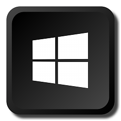 Every windows key shortcut you will ever need | daily grind.