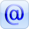 Email Hints and Tips