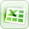 Microsoft Excel Tips