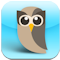 HootSuite Training