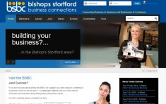 Bishops Stortford Business Connections