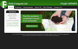 Field (Compost) Ltd